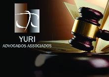 Yuri Advogados